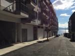 Vacaciones En Galicia Mar/ Montaña /monumentos