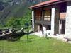 Casa Típica Asturiana
