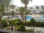 Apartamento En La Playa Junto A Campo De Golf