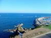 Atico Duplex Frente Al Mar