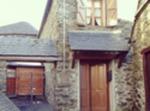 Casa Aranesa