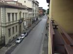Firenze Centro (porta Al Prato)
