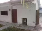 Casa En Mar Del Plata, Argentina