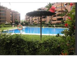 Villa change de maison valencia espagne for Apartamentos con piscina en valencia