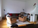 "Charming Apartment In ""bauhaus"" Villa, Rhine Bank"