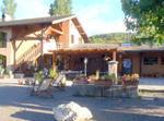 Maison En Provence Des Montagnes
