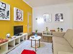 Appartamento Confortevole In Pieno Centro Storico