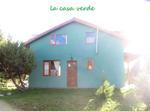 Intercambio Casa En La Patagonia Argentina
