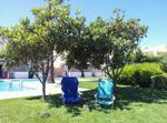 Costa De Azahar, 1º Linea De Playa - Vinaros
