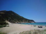 Do You Like Sardinia ?