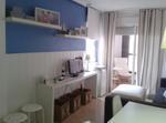Apartamento Torrevieja