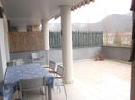 Agradable Entorno Al Lado De Donostia