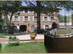 Demeure De Prestige Du Xvi Siècle à Toulouse
