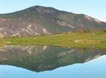 Apto 2 Dormitorios Campo De Golf Y Esquí Huesca