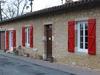 Maison Typique Gersoise