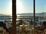 Playa, Sol Y Buena Gastronomia En Galicia (españa)