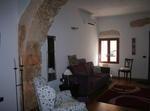 Casa Bellissima Centro Storico Cagliari Sardegna