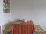 Accogliente Appartamento In Milano Zona San Siro