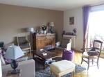 Appartement Familial Paris 16è