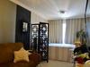 Apartamento Tipo Flat Próx. A Av. Paulista