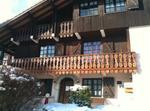 Maison De Montagne.25mn Du Lac Leman.