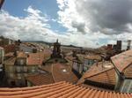 Apartamento En Zona Vieja De Santiago
