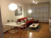 Precioso Apartamento En Golf Rioja Alta.