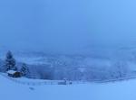 Cavalese, Dolomiti Val Di Fiemme, Trentino