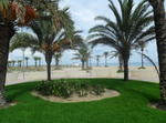 Playa Gandia Apart. 6 Personas