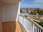 Apartment By The Mediterranean Sea