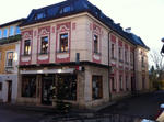 Haus In Mondsee