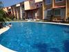 Ixtapa Zihua Mex Fracc Priv. A 5 Min De La Playa