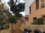 Home In Torremolinos (malaga)
