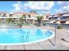Precioso Apartamento En El Sur De Tenerife