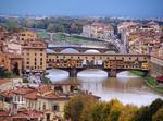 Appartamento A Firenze Nova