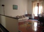 Confortevole Appartamento Quartiere Residenziale