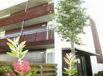 Apartamento Seminuevo En Lloret De Mar