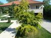 Echange Villa
