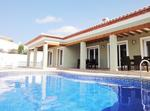 Luxury Villa-private Pool-relaxing Family Holiday
