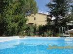 Casa In Campagna Con Piscina (free Wi-fi)