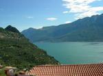 Scambio Casa Vacanza Sul Lago Di Garda.
