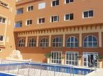Appartement In Tamraght Near Agadir -morocco