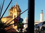 Casa En Extremadura, Tierra De Conquistadores