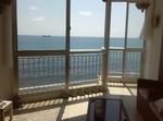 Torrevieja Frente Al Mar