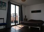 Maison D'architecte Avec Terrasse à Paris