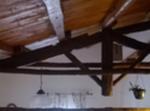 Loft Centro Palermo