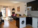 Cozy Apartment In Barcelona (badalona)