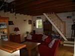Maison Au Calme, Prochede La Mer (jolies Plages)