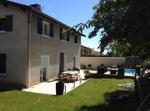 Maison Familiale 210m2 à 30mn De Lyon