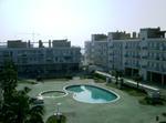 Precioso Apartamento Primera Linea Playa Cubelles